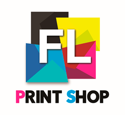 FL Printing and Graphics